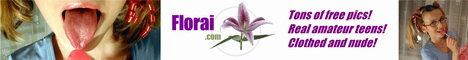 Visit Florai - Young & Natural .
