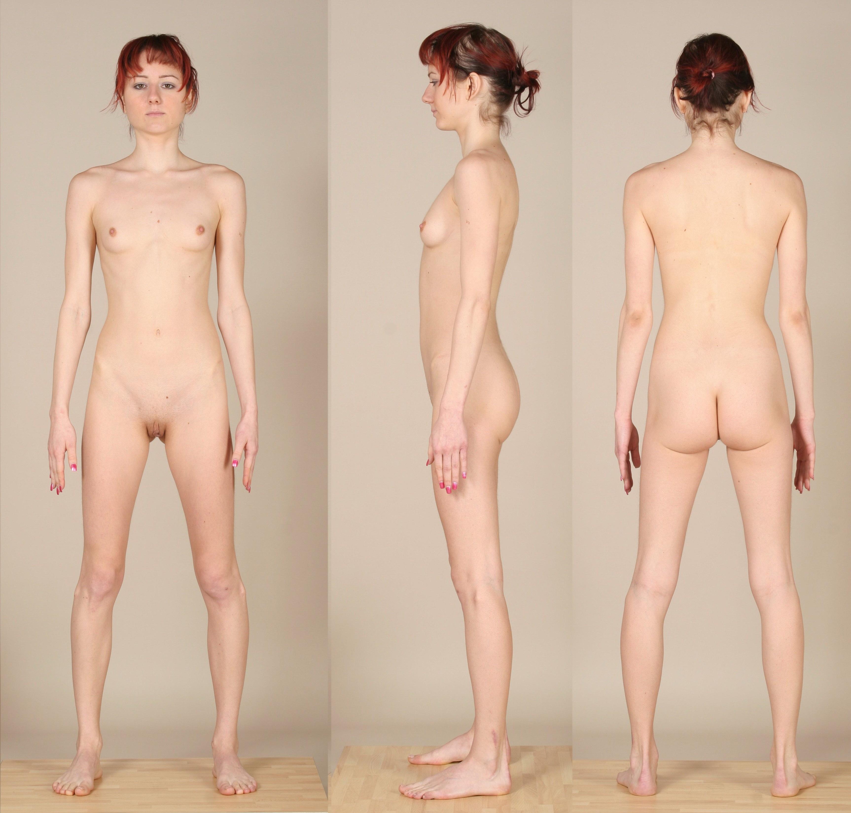 Порно с моделями бесплатно фото 597-890